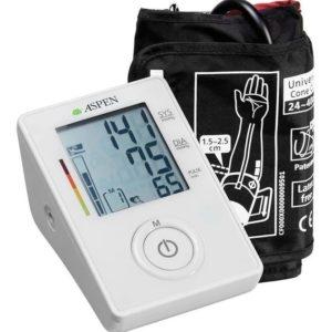 Aspen Tensiometro Digital Infla Automa C